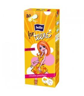 Bella Absorbante For Teens Panty Energy