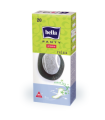 Bella Absorbante Panty Aroma Relax