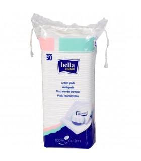 Bella Dischete Demachiante