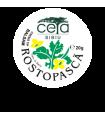 Crema Tip Unguent cu Extract Total de Rostopasca