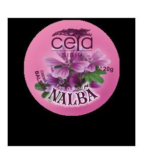 Crema Tip Unguent cu Extract Total de Nalba
