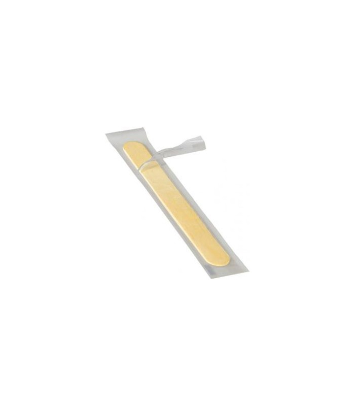 Apasatoare Limba (spatule) Sterile