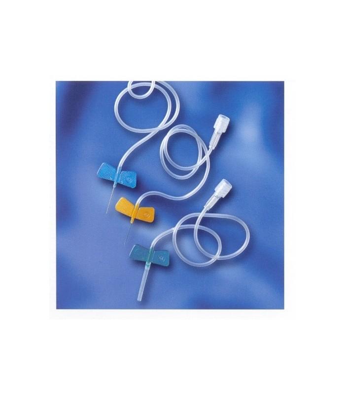 Microperfuzoare Sterile SirMed