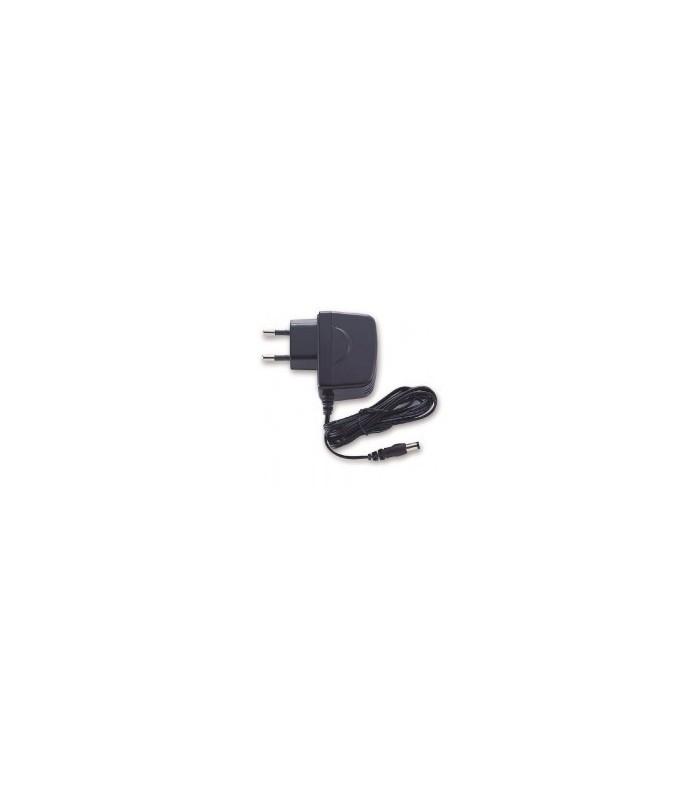Adaptor - alimentator retea 220V AD 1024C