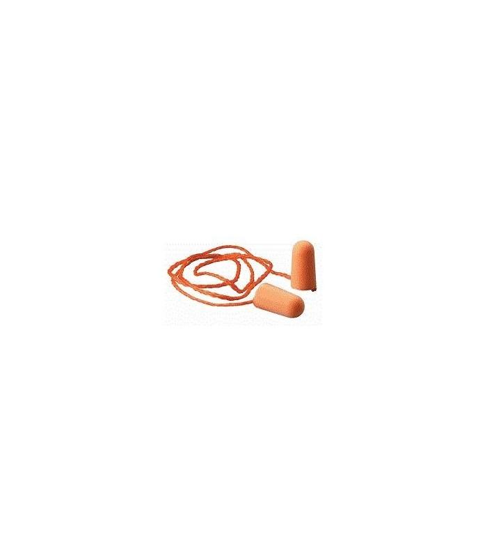 Dopuri Antifonice cu Snur 3M