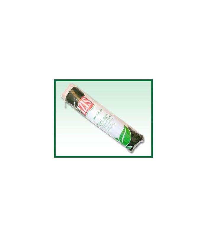 Dischete Demachiante Izis X 120 buc/pac