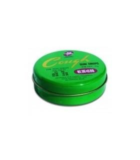 Gum Drops Cutie 70g
