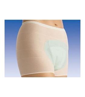Molipants Pantalonasi