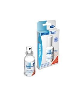 Dermaplast Protect Spray