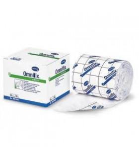 Omnifix Elastic Plasture Pentru Fixare Pe Suport de Material Netusut