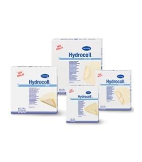 Hydrocoll Pansament cu Hidrocoloid