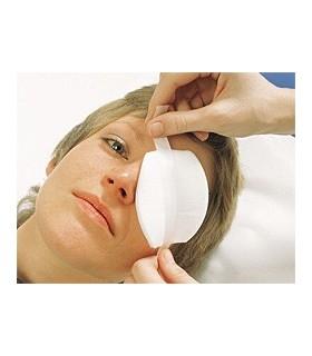 Eycopad Comprese Oculare