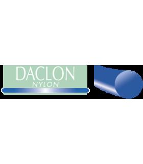 Fire de Sutura Nylon (Daclon)