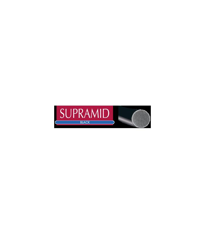 Fire de Sutura Poliamid (Supramid)