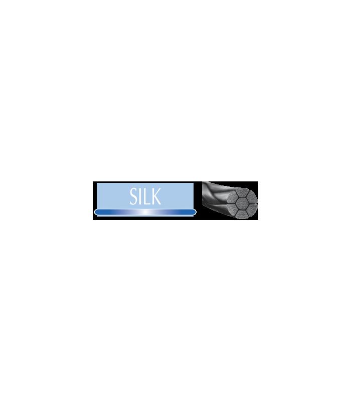 Fire de Sutura Matase (Silk)