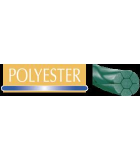 Fire de Sutura Poliester (Polyester)
