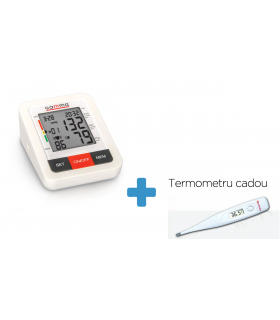 Tensiometru digital de brat Gamma Plus