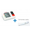 Tensiometru digital de brat Gamma Smart