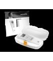 Termometru infraroşu Microlife NC 150