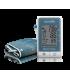 Tensiometru digital de brat complet automat Microlife Watch BP Home S