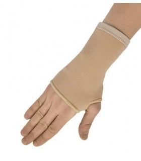 Bandaj elastic pentru încheietura mâinii Dr. Frei