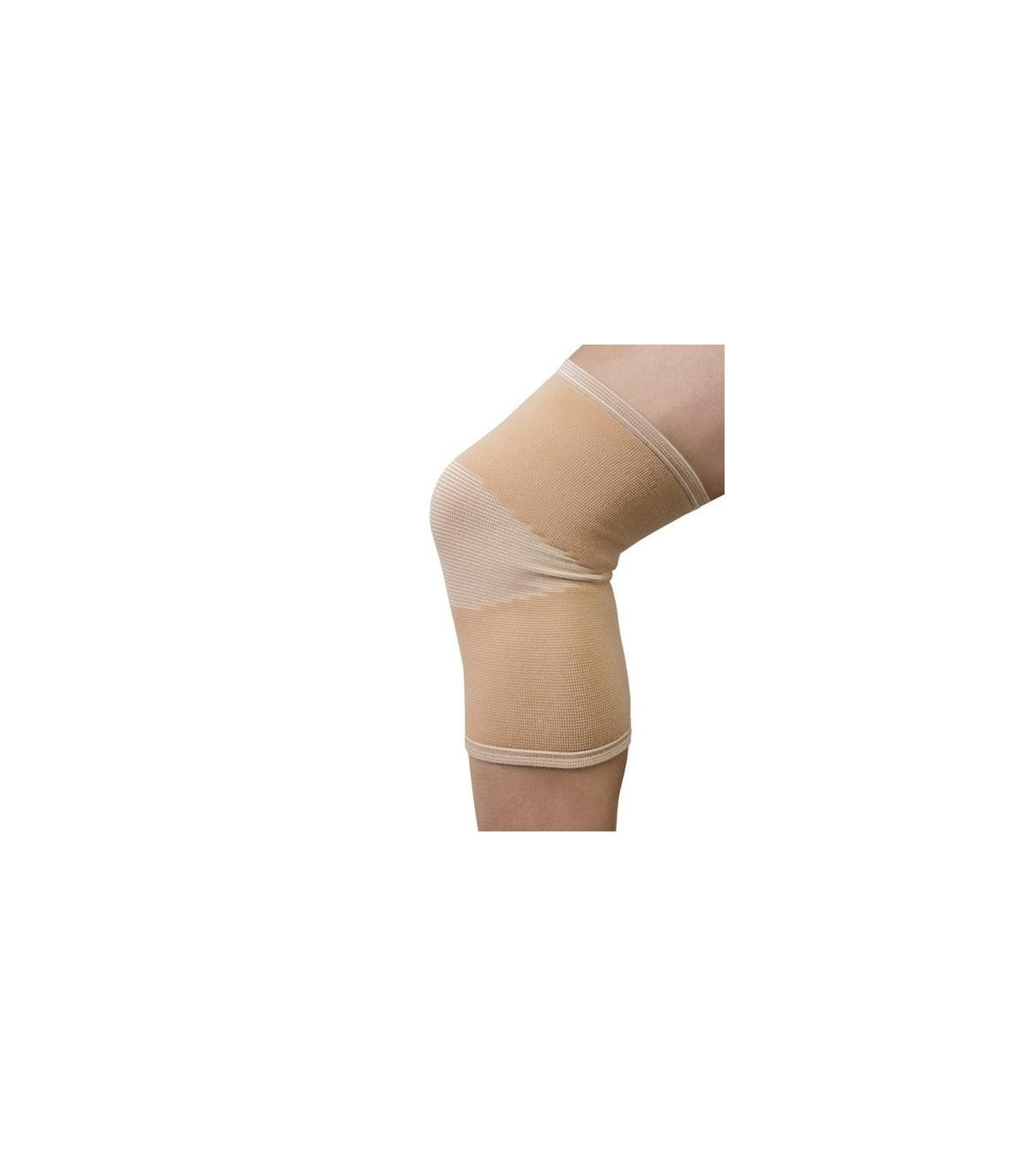 Bandaj artroză. Pentru ce se recomanda bandajul elastic pentru genunchi