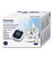 Tensiometru Tensoval Comfort Classic pentru brat Hartmann