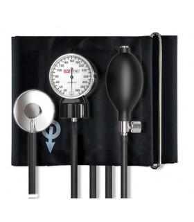 Tensiometru aneroid cu stetoscop Dr. Frei A-20