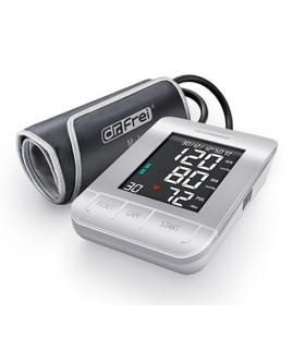 Tensiometru digital de brat complet automat Dr.Frei M-400A