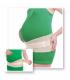Lombostat pre şi postnatal