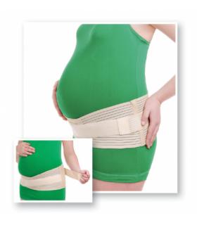 Lombostat pre şi postnatal, Cod 4505
