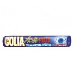 Golia Activ Plus