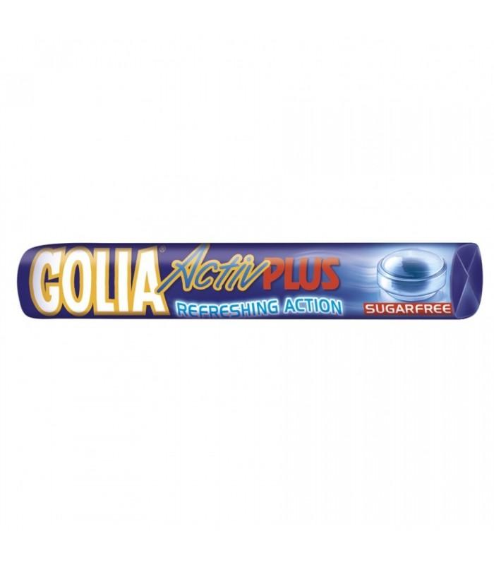 Golia Activ Euca-Mint