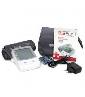 Tensiometru digital de brat complet automat Dr.Frei M-100A