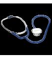 Stetoscop cu capsula dublă ST-72