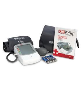 Tensiometru digital de brat semiautomat Dr.Frei M-150S