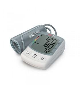 Tensiometru digital de brat complet automat Dr.Frei M-200A