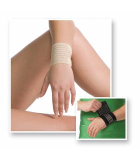 Bandaj elastic pentru încheietura mainii, Cod 8505