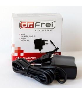 Adaptor Dr.Frei - alimentator retea 220V