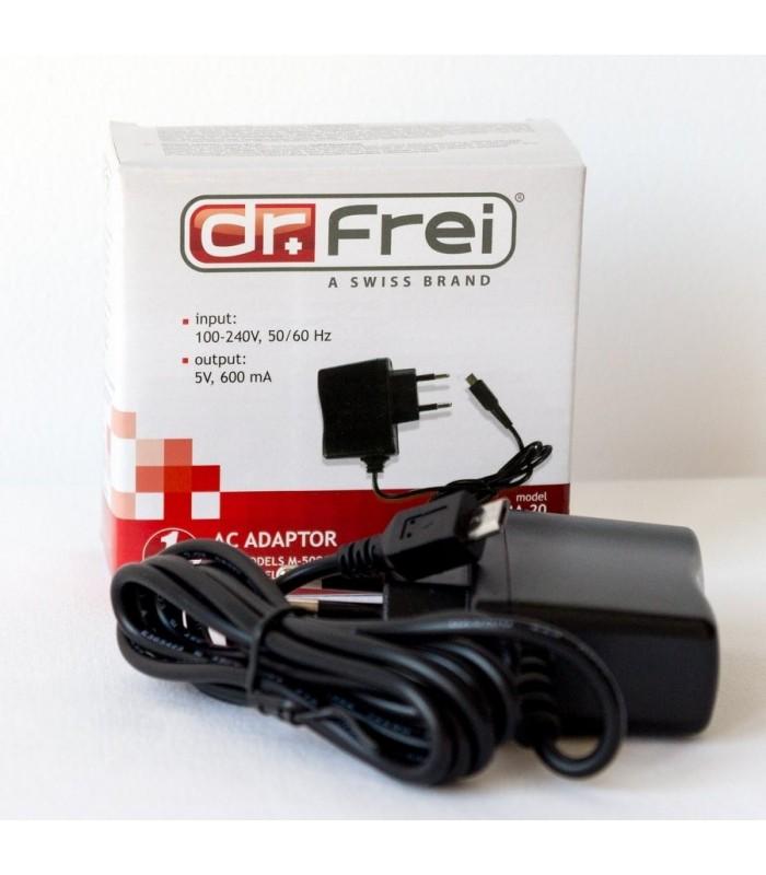 Adaptor Microlife - alimentator retea 220V