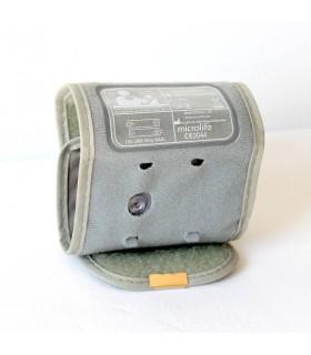 Manseta Microlife pentru tensiometru de incheietura W1 Basic