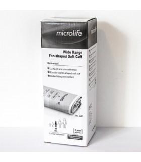 Manseta Microlife 3G pentru tensiometru de brat M-L