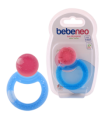 "Bebeneo Inel Dentitie cu Apa Model '2 culori"""