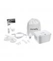 Aparat de aerosoli Microlife NEB 200
