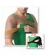 Orteza elastica pentru umar