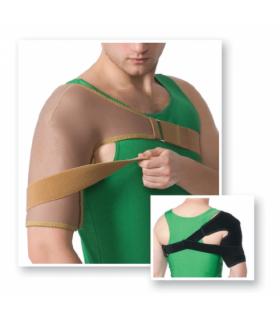 Orteza elastica pentru umar, Cod 8005