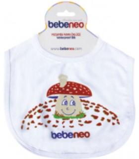 Bebeneo Bavetica Nou-Nascut