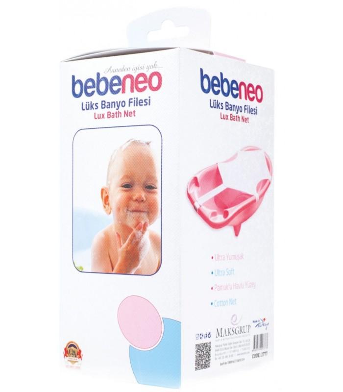 Bebeneo Plasa de Lux pentru Baita
