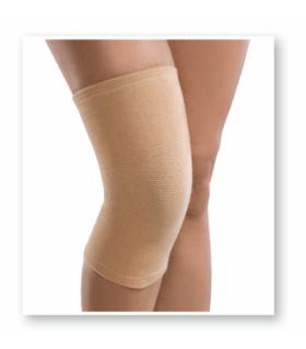 Orteza de genunchi elastica, Cod 6002