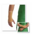 Bandaj elastic pentru încheietura mâinii Medtextile, Cod 8506